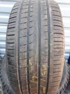 Pirelli P Zero Rosso. Летние, 2008 год, износ: 20%, 1 шт