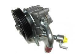 Гидроусилитель руля. Nissan Teana, J31 Nissan Murano, PZ50, Z50, PNZ50 Двигатель VQ35DE