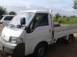 Nissan Vanette. Продам грузовик, 1 800 куб. см., 1 000 кг.