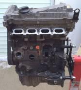 AEB/ATW ДВС WV Passat 2000г, 1,8L, турбо-бензин, 150лс