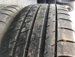 Michelin Pilot Preceda PP2. Летние, износ: 10%, 2 шт