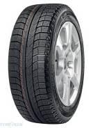 Michelin Latitude X-Ice Xi2. Зимние, без шипов, без износа, 4 шт