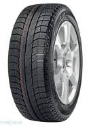 Michelin Latitude X-Ice 2. Зимние, без шипов, без износа, 4 шт