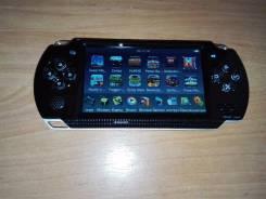 Игровая консоль 2000 игр в памяти, 8Gb, камера