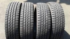 Dunlop Winter Maxx. Всесезонные, 2015 год, износ: 5%, 4 шт