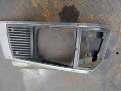 Ободок фары. Toyota Lite Ace, CR36V Двигатель 2C