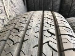 Bridgestone B380. Летние, износ: 10%, 2 шт