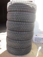 Dunlop SP LT 2. Всесезонные, 2011 год, износ: 10%