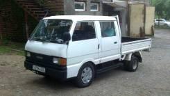 Mazda Bongo. Продам грузовик , 2 200 куб. см., 1 250 кг.
