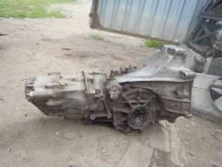 Продам механическую коробку передач Audi 100 44