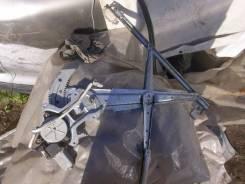 Стеклоподъемный механизм. Honda Capa, GA4
