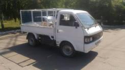 Mazda Bongo. Продам mazda bongo, 2 000 куб. см., 1 000 кг.
