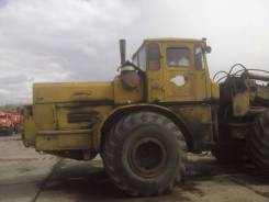Кировец К-703. Продается трактор к 703, 14 086 куб. см.