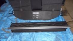 Шторка багажника. Subaru Outback, BP9
