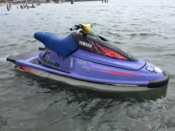Yamaha WaveBlaster. 85,00л.с., Год: 1998 год