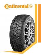 Continental ContiIceContact 2