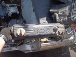 Крышка головки блока цилиндров. Audi 100