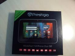 Prestigio MultiPad 7.0 Prime Duo