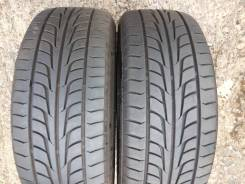 Firestone Firehawk Wide Oval. Летние, 2014 год, износ: 10%, 2 шт