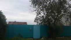 Участок под ИЖС собственность. +дом соб. 1 010 кв.м., собственность, электричество, вода, от агентства недвижимости (посредник)