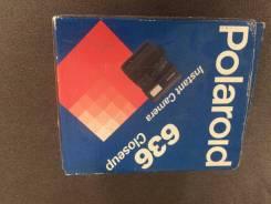 Polaroid. 6 - 6.9 Мп, зум: 5х