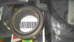 Подшипники 60, клык ковша нижний для Foton Lovol 935 E. JCB 3CX Super JCB 3CX, 45 JCB 926 Grizzly GR2L Xcmg QAY Xcmg QUY Xcmg ZL Xcmg XGC John Deere 7...