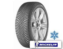 Michelin Alpin A5