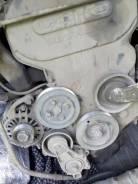 Катушка зажигания. Mitsubishi: Toppo BJ, Bravo, Town Box Wide, Minica Toppo, Minica, Toppo BJ Wide, Minicab, Pajero Mini, Town Box Двигатель 4A30