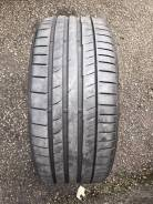 Continental ContiSportContact 5 P, 245/40 R18