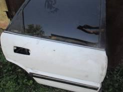Продам б. у дверь т спринтёр 90-91 кузов