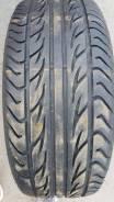 Dunlop SP Sport LM702. Летние, 5%, 1 шт