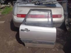 Продам заднюю правую дверь Audi 100 44
