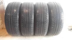 Pirelli P4 Four Seasons. Всесезонные, 2010 год, износ: 10%, 4 шт