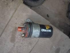 Катушка зажигания, трамблер. Audi 100, 44Q
