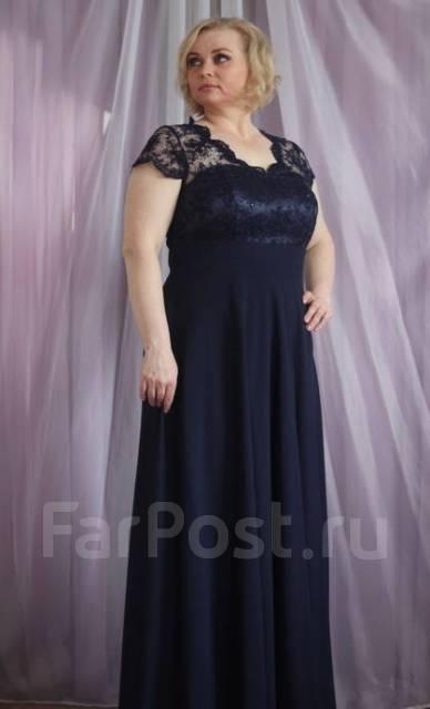 ca70e0d20fc5 Очень красивое вечернее платье в салоне