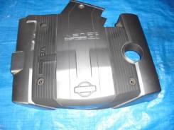Крышка двигателя. Nissan Cedric, HY34 Nissan Gloria, HY34 Двигатель VQ30DD