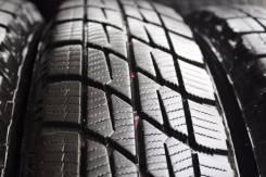 Bridgestone Ice Partner. Зимние, без шипов, 2015 год, износ: 5%, 4 шт