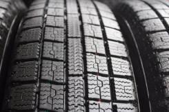 Toyo Garit G5. Зимние, без шипов, 2013 год, износ: 5%, 4 шт
