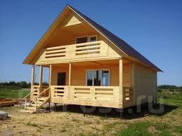 Капитальное строительство домов и все виды ремонта квартир