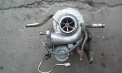 Турбина. Subaru Legacy, BP, BL Subaru Outback, BP Двигатель EJ20Y