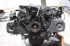 Двигатель комплектный 2.5B EJ251 на Subaru наличие