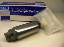 Топливный насос. Mazda Flairwagon, MM32S, MM21S, MM42S Mazda MPV, LWFW, LW3W, LW5W, LWEW