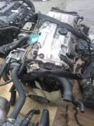 Двигатель MITSUBISHI CANTER, FE82D, 4M50T; N1843, 87000km