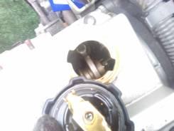Двигатель MITSUBISHI GRANDIS, NA4W, 4G69; D1961, 69000km