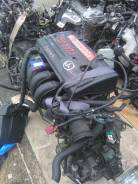 Двигатель TOYOTA ARDEO, ZZV50, 1ZZFE; N1868, 68000km