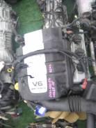 Двигатель ISUZU WIZARD, UES25, 6VD1, D1978