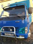 Baw Tonik. Продается грузовик, 1 300куб. см., 1 500кг., 4x2