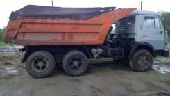 Камаз. Продается грузовик , 1 000куб. см., 13 000кг., 6x2