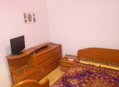 3-комнатная, п. Ладушкин Красноармейская. агентство, 60 кв.м.