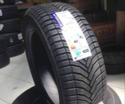 Michelin Cross Climate, 215/45 R17 91W